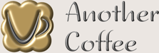 Another Coffee - http://www.anothercoffee.co.uk/