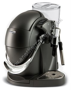 caffitaly system coffee machine