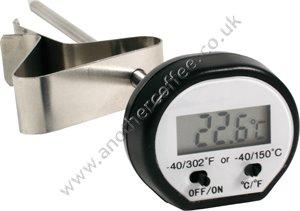 Digital Milk Thermometer (Fahrenheit