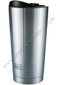 Melitta Thermal Travel Cup -
