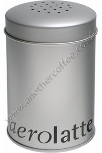 Aerolatte Small Hole Chocolate Shaker
