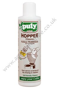 Puly Grind Verde Hopper Cleaner (200ml Spray)