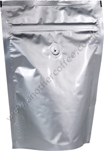 Another Coffee Blend No 1 Original Espresso Coffee (250g)