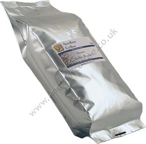 Another Coffee Indian Plantation A Green Beans (2kg)